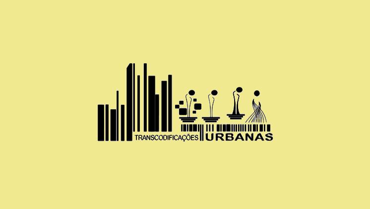 Aplicativo sobre Patrimônio Urbano Virtual será lançado durante seminário na UFPA