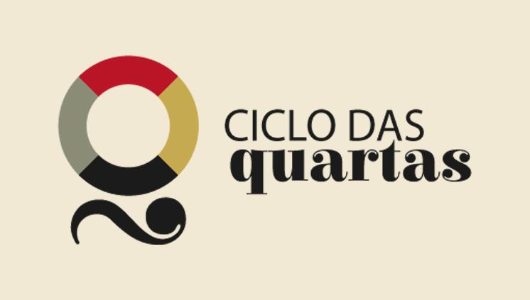 Projeto Ciclo das Quartas recebe criador da flauta doce em cerâmica