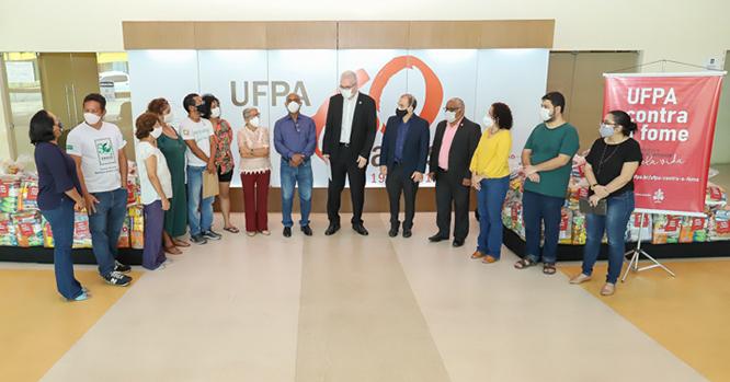 Foto UFPA contra a fome - Foto Alexandre de Moraes_0.jpg