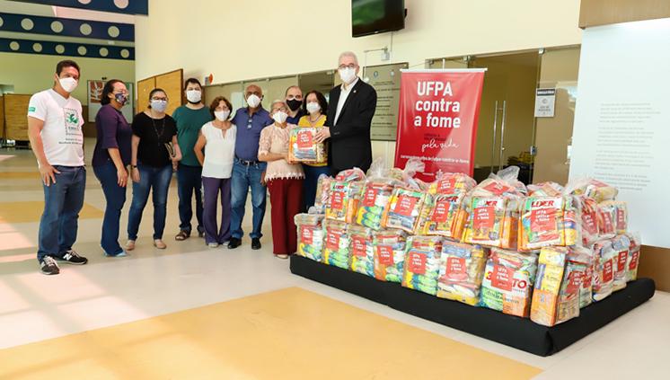 Foto UFPA contra a fome - Foto Alexandre de Moraes_2.jpg