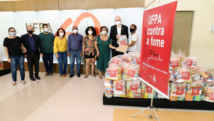 Foto UFPA contra a fome - Foto Alexandre de Moraes_3.jpg