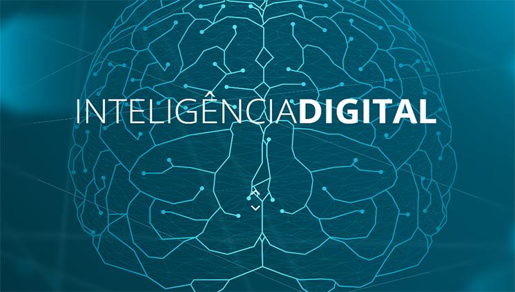 CTIC realiza Semana de Tecnologia e Segurança da Informação com o tema