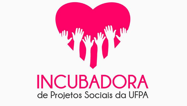 Incubadora de Projetos Sociais da UFPA orienta entidades e empreendedores sociais