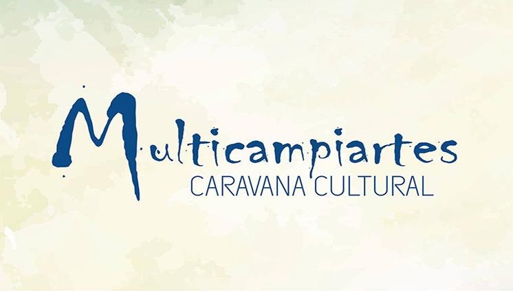 Diretoria de Arte, Cultura, Esporte e Lazer programa realização da Multicampiartes - Carava Cultural no Campus de Abaetetuba