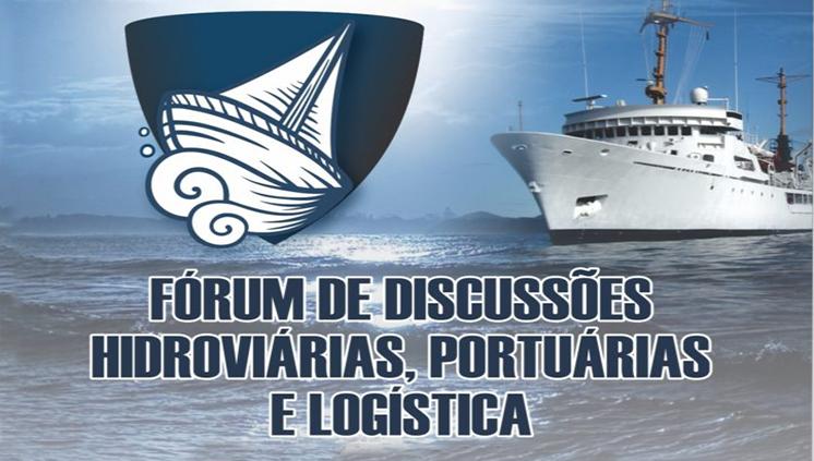 Evento discute perspectivas e soluções para a navegação na região norte