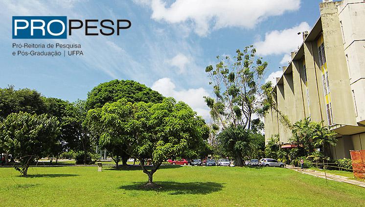 Pós-Graduação da UFPA dá Salto de Qualidade na Avaliação da Capes