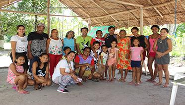 04 comunidade quilombola