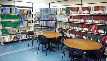 373 212 09.07.2019 Espaço Braile Biblioteca Central Fotos Lucas Brito SITE 1