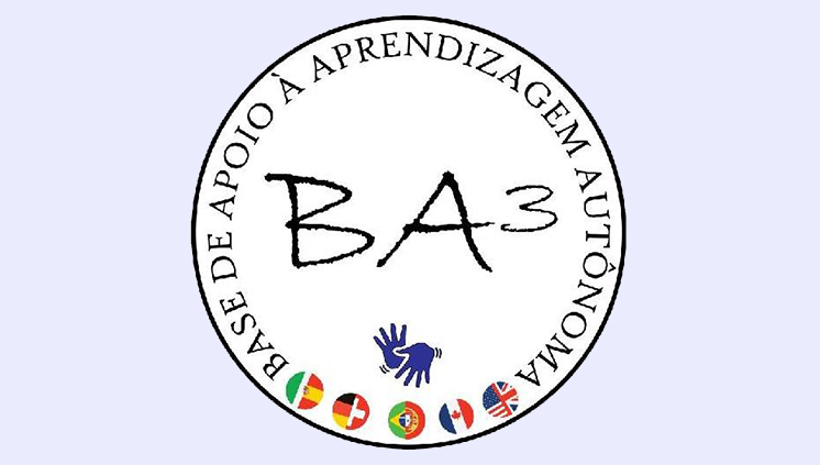 Laboratório da FaLEM oferta atividades complementares às aulas de Línguas