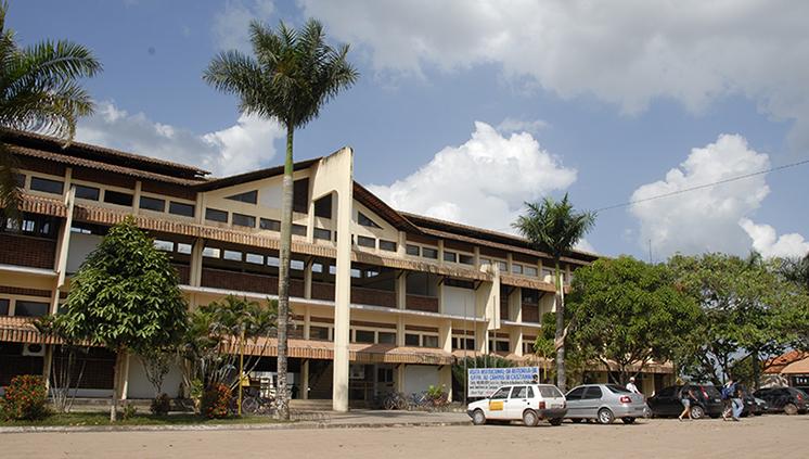 Metodologias criativas para o ensino de Ciências são temas de evento no Campus Castanhal