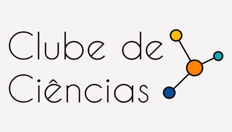 Faculdade de Pedagogia do Campus de Castanhal cria o Clube de Ciências Prof. Dr. Cristovam Diniz