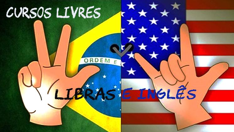 UFPA Altamira inscreve para curso livre de inglês e de LIBRAS