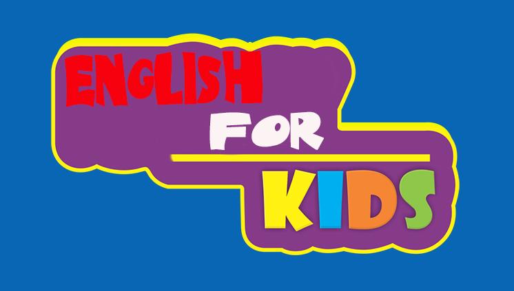 """Projeto de extensão """"English For Kids"""" promove primeira aula de 2019 no Campus da UFPA do Marajó"""