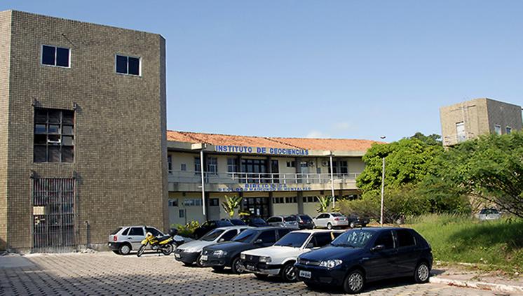 Instituto de Geociências está com inscrições abertas para cinco Especializações