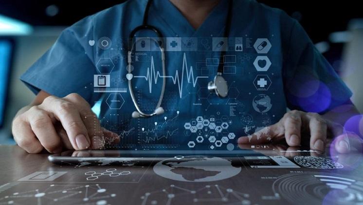 Complexo Hospitalar e NAT/JUS promovem oficina sobre avaliações econômicas de tecnologias em saúde
