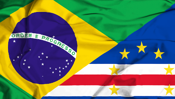 Faculdade de Turismo discute Intercâmbio Turístico e Cultural Brasil-Cabo Verde
