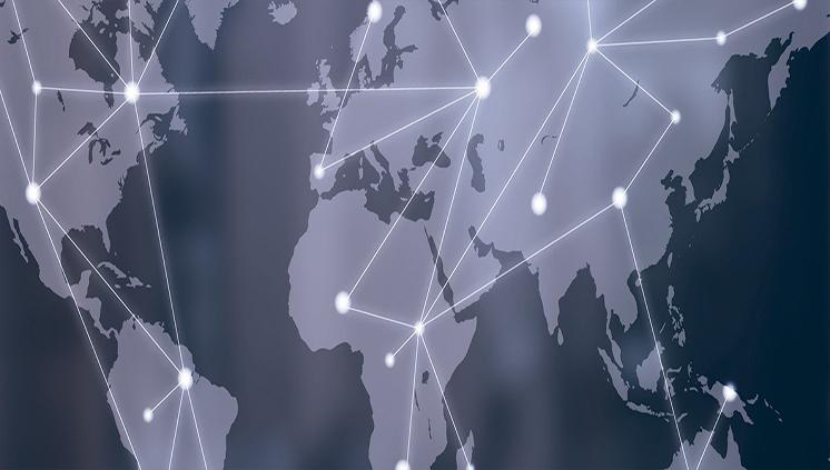Capes seleciona projetos para cooperação com instituições da França e da Alemanha