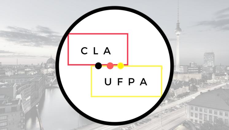 UFPA inscreve para Curso Livre de Língua Alemã até o dia 27