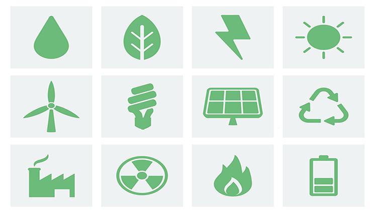 UFPA e Hydro selecionam projetos de eficiência energética para financiamento