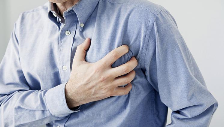 Faculdade de Medicina cria projeto de prevenção de problemas cardíacos e infarto