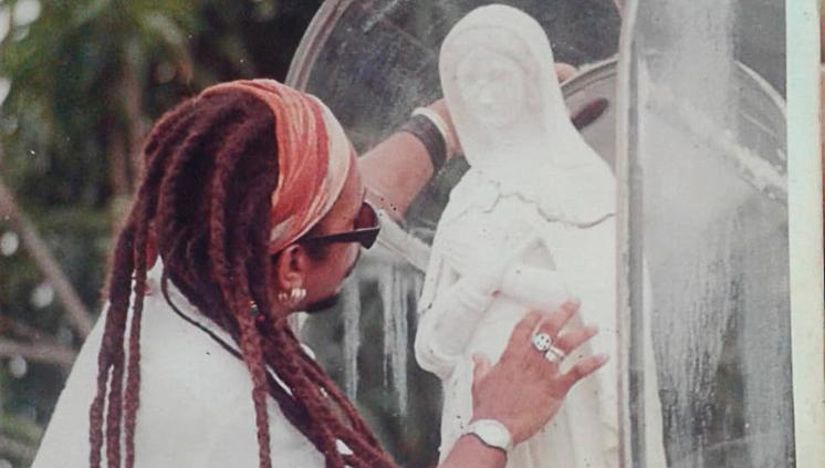 Devoção a Nossa Senhora do Tempo em Barcarena é tema de pesquisa do curso de Artes Visuais