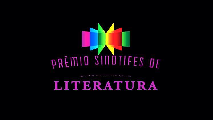 Servidores da UFPA são destaque no Prêmio Sindtifes de Literatura