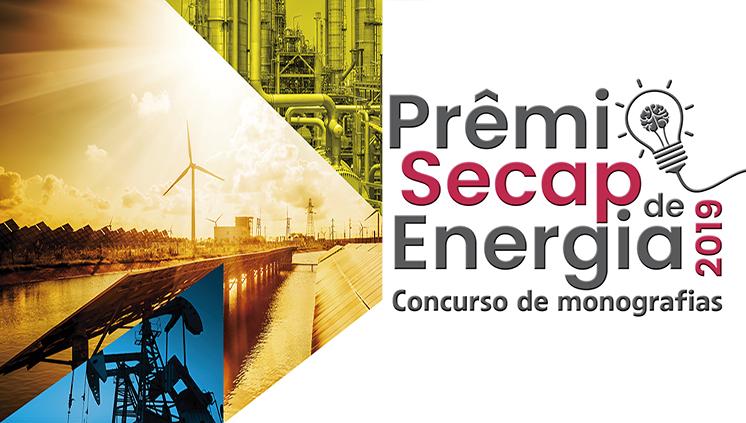 ENAP premia estudos e pesquisas que trabalhem a temática Energia