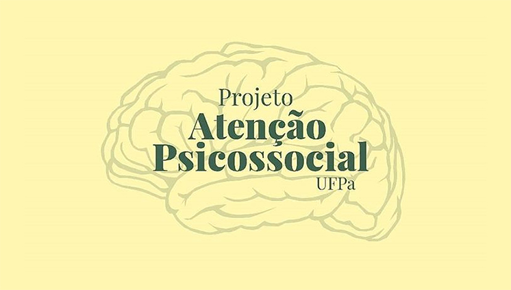 Faculdade de Enfermagem oferece projeto de apoio psicossocial para estudantes universitários durante a pandemia