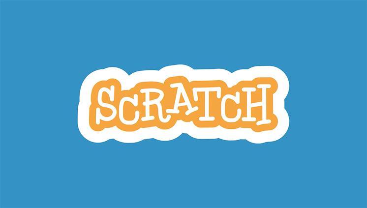 Curso de introdução ao Scratch auxilia no desenvolvimento de jogos digitais educacionais