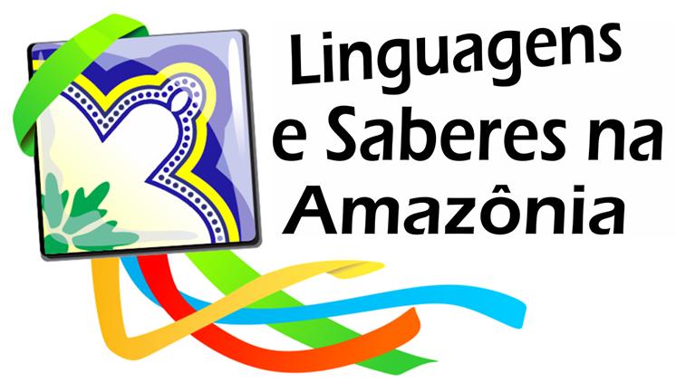 Seminário debate linguagens, saberes, interdisciplinaridade e a pandemia na Amazônia