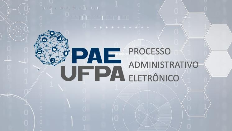 UFPA inicia a implantação do Processo Administrativo Eletrônico