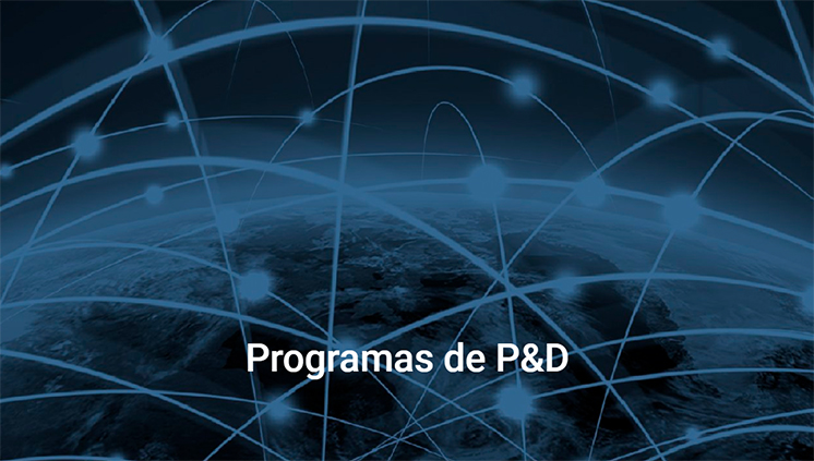 RNP lança edital para selecionar projetos na área de TIC