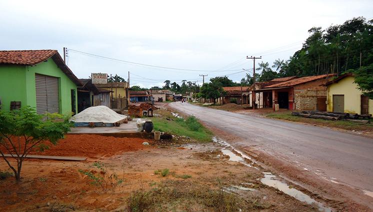 Pesquisadores debatem metodologias para superar conflitos urbanos na Amazônia