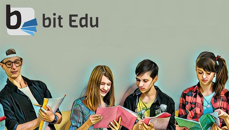 Plataforma educacional desenvolvida no Campus Cametá oferta acesso gratuito a materiais didáticos e videoaulas