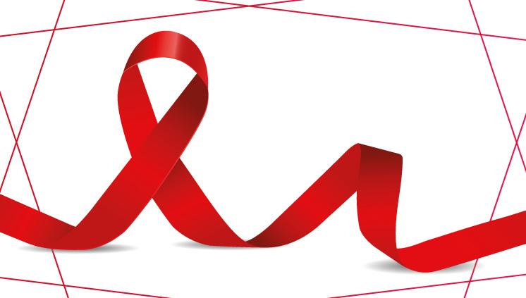 No Dia Mundial de Luta Contra a Aids, professora da UFPA fala sobre os desafios ainda existentes para a prevenção ao HIV
