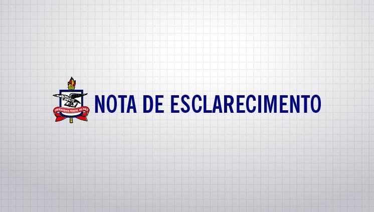 Faculdade de Medicina esclarece sobre a oferta de atividades durante o período de Ensino Remoto Emergencial