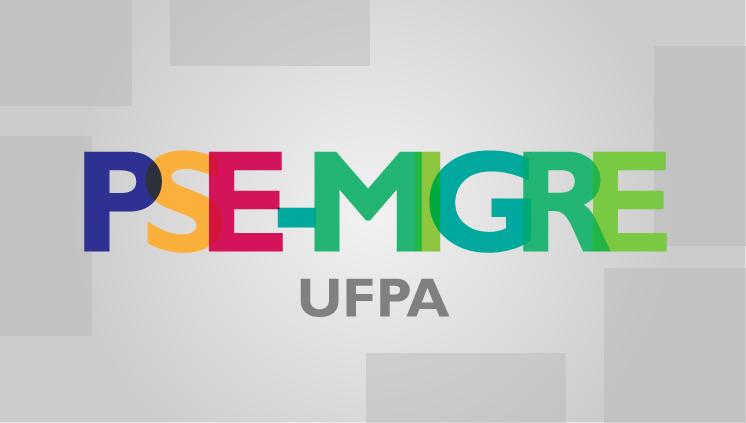UFPA reabre inscrições para vestibular especial para estrangeiros