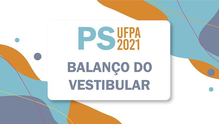 UFPA divulga resultado do vestibular, com 7.018 aprovados