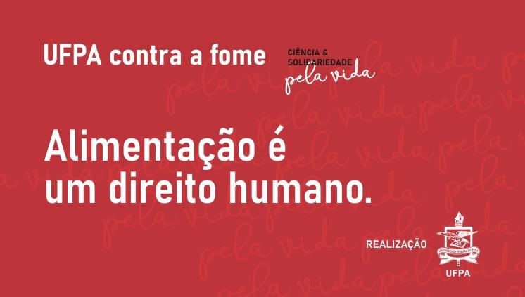 Relatório aponta que 52,2% dos brasileiros não tiveram acesso regular a alimentos de qualidade durante a pandemia de Covid-19
