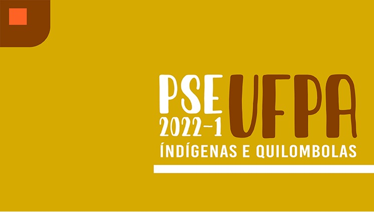 Consepe aprova edital do Processo Seletivo Especial para Indígenas e Quilombolas 2022