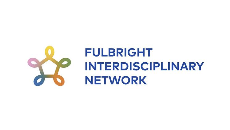 UFPA integra rede de cooperação internacional