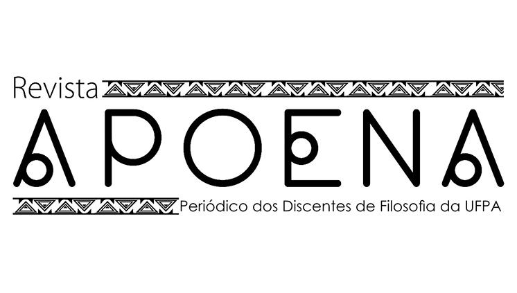 Revista Apoena recebe submissão de artigos para edição que irá homenagear Benedito Nunes