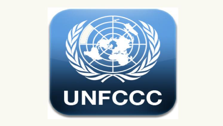Professor da UFPA é nomeado membro do painel de especialistas da Convenção Marco da ONU sobre a Mudança do Clima