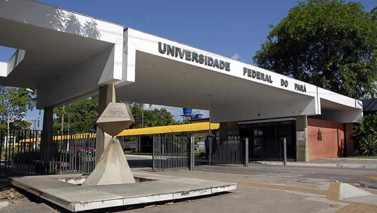 Conselho Universitário publica nota oficial sobre o processo de nomeação do reitor da UFPA