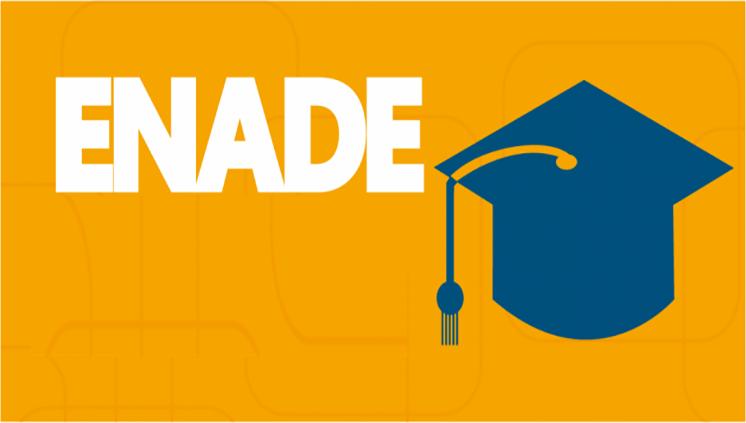 Bacharelado em História do Campus Belém é destaque no Enade 2017