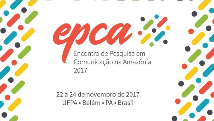 Cenário político pós-eleições e os impactos da desdemocratização são tema de encontro em Belém