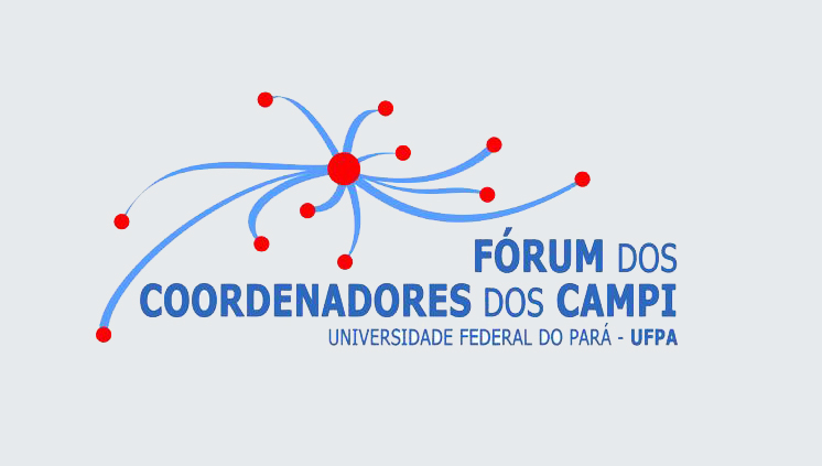Coordenadores dos campi da UFPA se manifestam em defesa da democracia