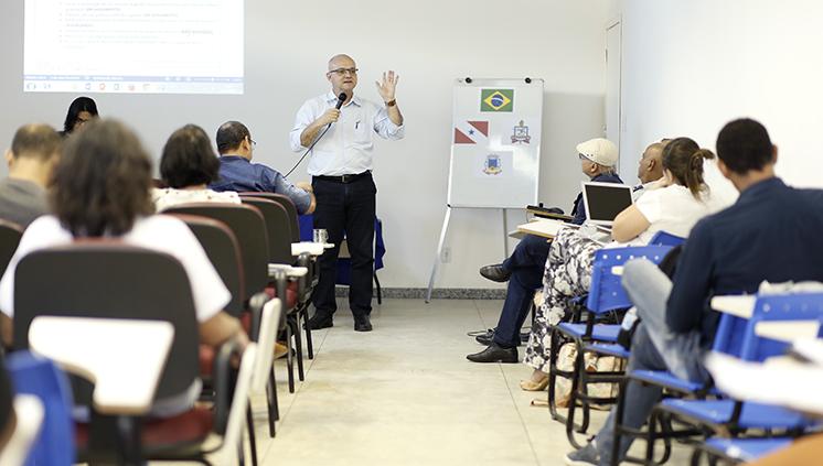 Coordenadores apontam necessidade de ajustar legislação e funcionamento para melhor incorporar os campi da UFPA