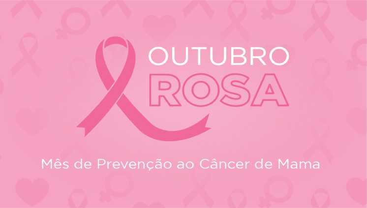 Centro de Atenção a Saúde da Mulher e da Criança promove evento em alusão ao Outubro Rosa