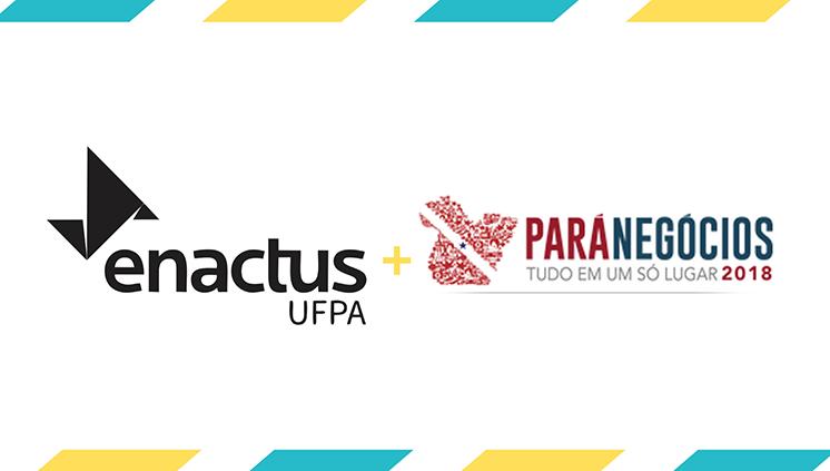 Time Enactus UFPA dá dicas sobre como empreender com sucesso na Amazônia